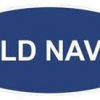 Thumbnail image for Old Navy: $5 off of $40 Purchase