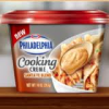 Thumbnail image for $1/1 Philadelphia Cooking Creme Coupon