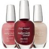 Thumbnail image for Sally Hansen Nail Color $.92