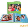 Thumbnail image for Shutterfly: 8″ x 8″ Hardcover Photo Book for $8 shipped (New Customers Only)