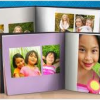 Thumbnail image for New Snapfish Photo Book and Prints Deals