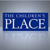 Thumbnail image for The Children's Place: 15% Off Plus FREE Shipping