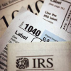 Thumbnail image for Tax Day Freebies 2013