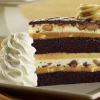 Thumbnail image for Cheesecake Factory: Half-Priced Cheesecake on July 30, 2013