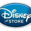 Thumbnail image for Disney Store: Free Shipping With No Minimum Today Only