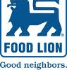 Thumbnail image for Food Lion Stores: 10% Off for Active and Retired Military Personnel 5/27