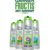 Thumbnail image for Target: Garnier Fructis Hair Products As Low as $.87