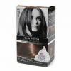 Thumbnail image for HOT: $3.00 off John Frieda Foam Hair Color Coupon