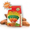 Thumbnail image for Ore-Ida Fries Coupon (Target Deal)