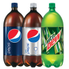 Thumbnail image for RARE Coupon: $1/2 Diet Pepsi Two Liters