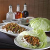 Thumbnail image for P.F. Chang's: $10 Off $40 Purchase