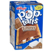 Thumbnail image for $1/2 Kellogg's Pop Tarts Printable Coupon