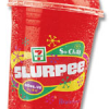 Thumbnail image for REMINDER: 7-11: Medium Slurpees $.49 5/24 – 5/27