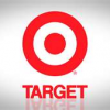 Thumbnail image for Target 2011 Toy Coupon Book