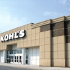 Thumbnail image for Kohls: 20% Off Coupon