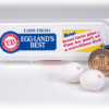 Thumbnail image for Up to $1.50 Off Eggland's Best Eggs