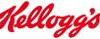 Thumbnail image for $1.00 off TWO Kellogg's Cereals Printable Coupon