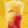 Thumbnail image for Check Your 5/20 Parade- Possible FREE McCafe Berry Chiller