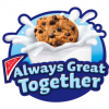 Thumbnail image for Nabisco Coupon – $1.00/2 – Any Nabisco Products