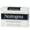 Thumbnail image for Walgreens: Neutrogena Facial Bar Soap $.49 With No Coupons Needed