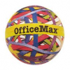 Thumbnail image for OfficeMax: $10 off of $40
