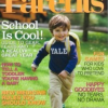 Thumbnail image for Parents Magazine – $3.50/Year (8/13 Only)