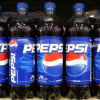 Thumbnail image for Rare Pepsi Coupon: $1.00 off (2) Pepsi Multi-pack Plastic bottles