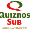Thumbnail image for FREE Cookie at Quiznos on Valentine's Day