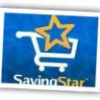 Thumbnail image for New Saving Star Coupons