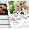 Thumbnail image for Free Photo Calendar (Pay Shipping)