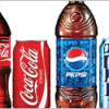 Thumbnail image for HOT Pepsi Coupon $3/3
