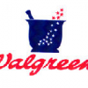 Thumbnail image for Walgreens Balance Rewards Program- October 2012 (Video)