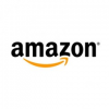 Thumbnail image for Amazon: Best Back To School Deals 7/21