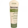 Thumbnail image for CVS: Aveeno Lotion or Cream $.49 Each