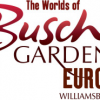 Thumbnail image for Locals: Busch Gardens Behind The Scenes Tours Deal