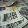 Thumbnail image for It's April: New Coupons!