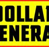 Thumbnail image for Dollar General: $3 off of $15 Coupon