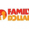 Thumbnail image for Family Dollar Coupon Match Ups 4/1