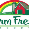 Thumbnail image for Farm Fresh Triple AND DOUBLE Coupon Event 7/22 -7/24