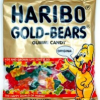 Thumbnail image for $.30/1 Haribo Gummy Bear Coupon