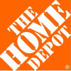 Thumbnail image for Home Depot: 50% Off Christmas Decorations