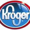 Thumbnail image for Kroger Deals of the Week 10/9