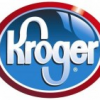 Thumbnail image for Kroger: FREE Betty Crocker Cookie or Muffin Mix