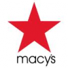 Thumbnail image for Macy's: $10 Off $25 Coupon