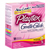 Thumbnail image for New High Value Coupon: $3/1 Playtex Gentle Guide (CVS Deal)