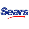 Thumbnail image for Sears: $15 off of $100 Plus Free Shipping