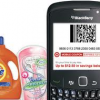 Thumbnail image for New High Value Target Mobile Coupons- $10 off of $50 Grocery Purchase