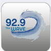 Thumbnail image for Welcome 92.9 The Wave Listeners 10/12/11