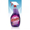 Thumbnail image for $.75/2 Windex Printable Coupon (Plus a CVS Deal)