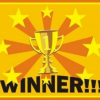 Thumbnail image for Congrats To The Filled Coupon Binder Winner
